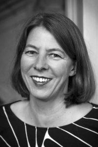 Frau Prof. Dr. Jutta Papenbrock